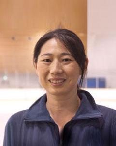 Masako_Nakamura